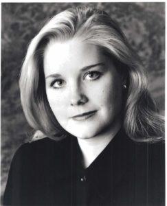 Elizabeth Stanley