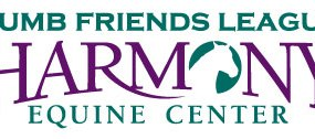 Dumb Friends League opens Harmony Equine Center Franktown CO