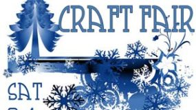 legend craft fair