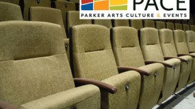 PACE Center Parker Arts Cultural Events Parker CO