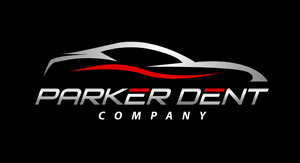 parker dent repair hail damage on your car
