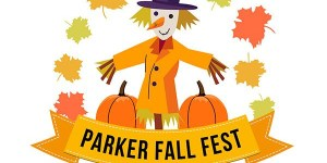 Parker fall Fest