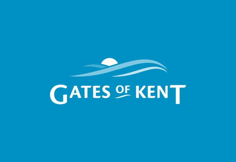 Gates of Kent Brand Refresh