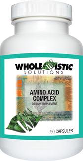 amino-acid-complex