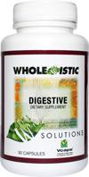 digestive_lstar