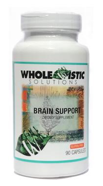 brain-support