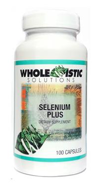 Selenium-Plus2