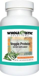 veggie_protein_h_res (157×305)