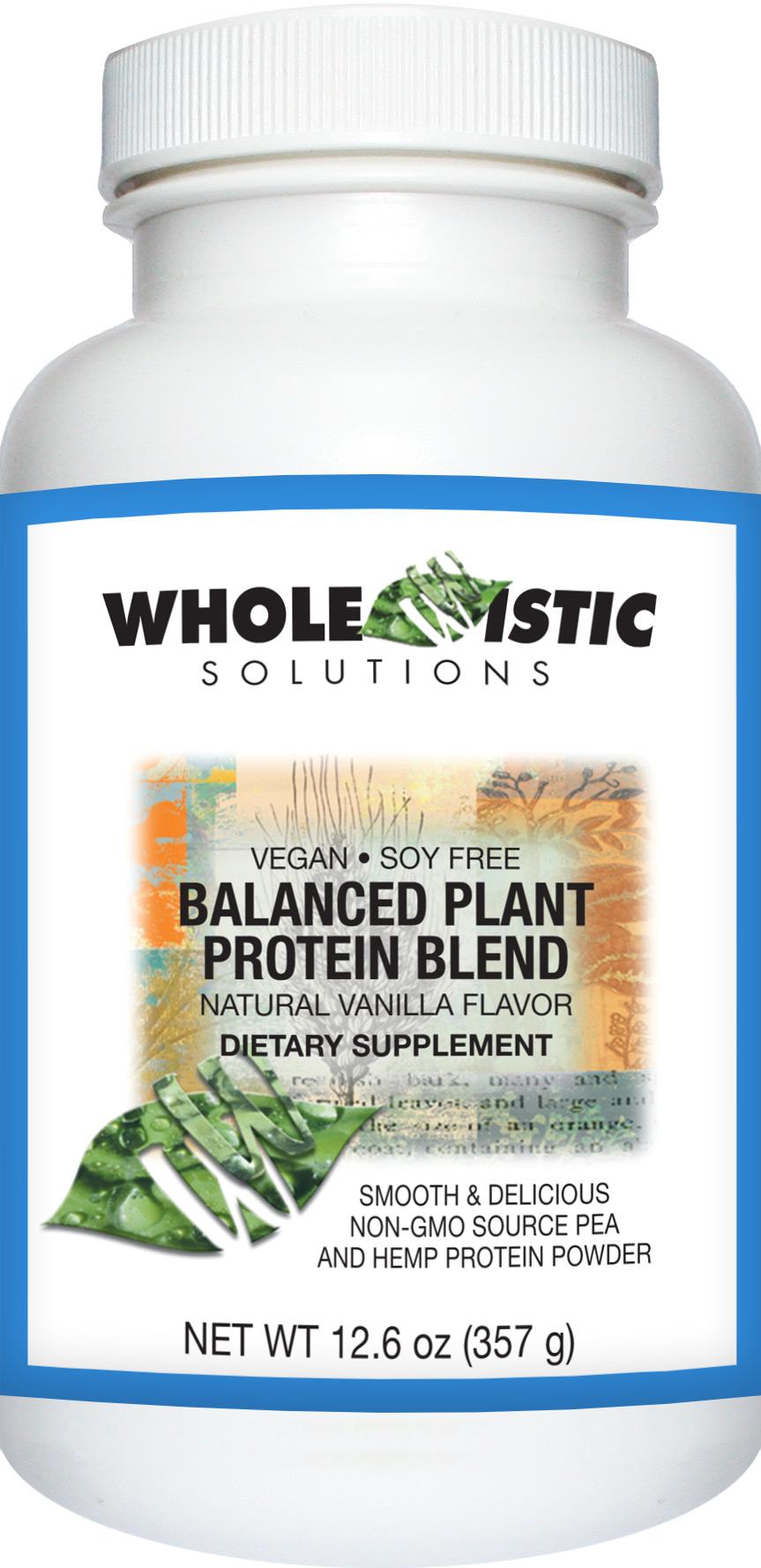balanced-plant-protein-blen