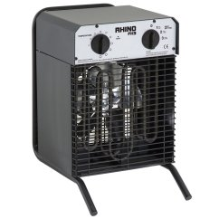 Electric Fan Heaters Bradford Pear Tree Pruning Diagram Parker Hire Services Heater 2 8kw