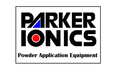 4 Reasons Parker Ionics Powder Coating is Key to