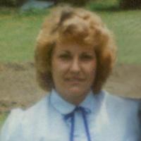 Martha Jean Bryan