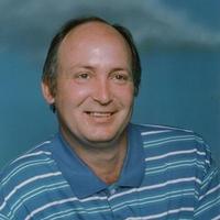 Phillip Newman