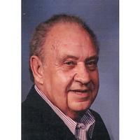 Ken Nopwasky