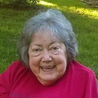 Linda Edmondson Edie
