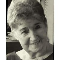 Mary Jean Rosenberg