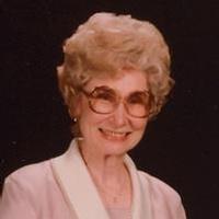 Norma Jeanne Martin