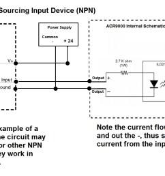 acr9000 sample input output wiring [ 1300 x 778 Pixel ]