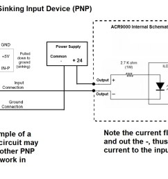 parker electromechanical automation faq site acr controllers 9000 acr9000 sample input output wiring [ 1278 x 770 Pixel ]