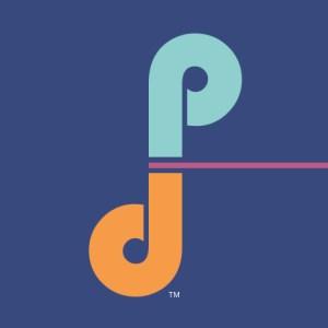 parkerpedia digital