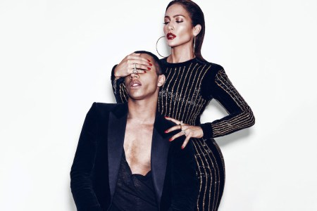 balmains-olivier-rousteing-and-j-lo-talk-fashion-race-and-pop-culture-0