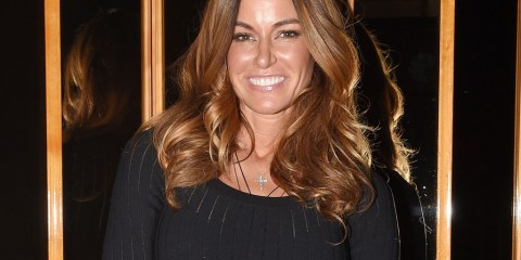 rs 1024x759 150402111906 1024 Kelly Bensimon real housewives.jw.4215
