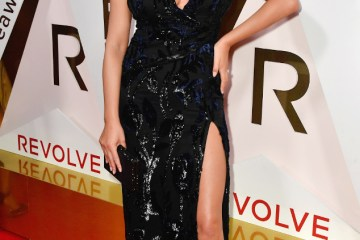 rs 634x1024 171102202233 634Chrissy Teigen Revolve Awards