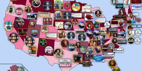 rs 1024x759 171128150705 1920 favorite tv show every state