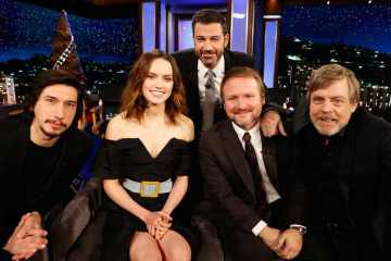 rs 1024x759 171208133518 1024 star wars cast jimmy kimmel