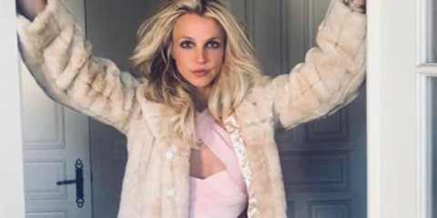rs 634x795 171219174837 634 britney spears mv 121917