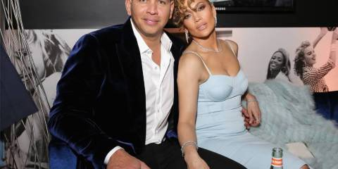 rs 1024x759 180201101715 1024.Alex Rodriguez Jennifer Lopez JR 020118