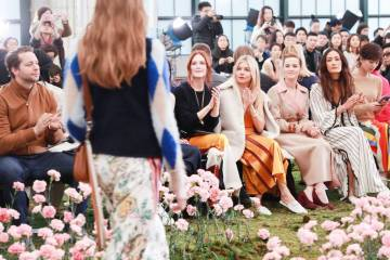 rs 1024x759 180209130723 1024 Front Row Tory Burch Celebs