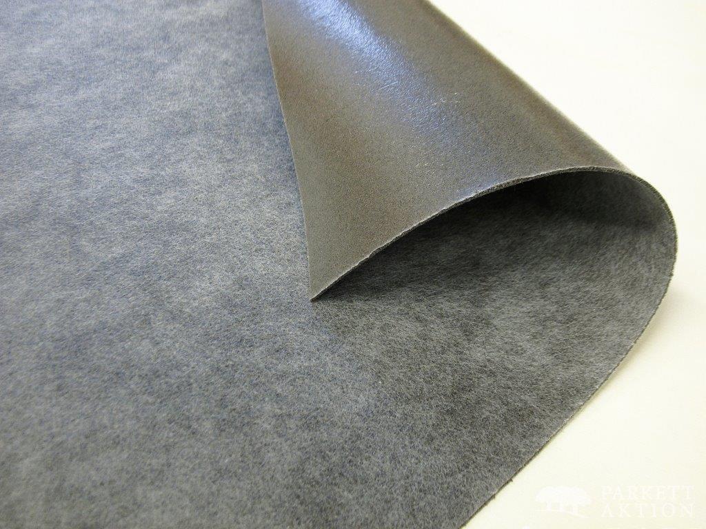 Vinylunterlage Für Verlegung Auf Fußbodenheizung - De - Parkett