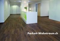 Parkett-Nussbaum | Products