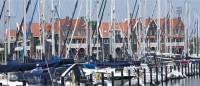 [PX] Eigenschaften von Roompot Marinapark Volendam ...