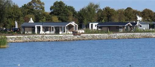 PX Alle informatie over EuroParcs Resort Markermeer