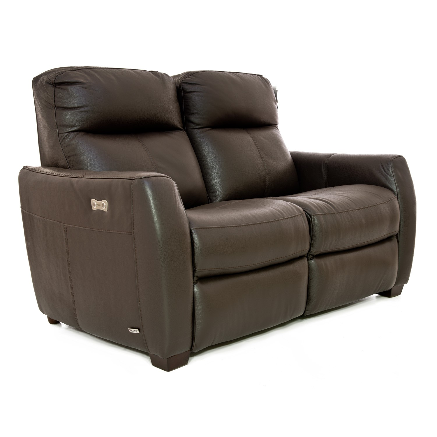 2 seater power recliner sofa large covers cheap fraser two
