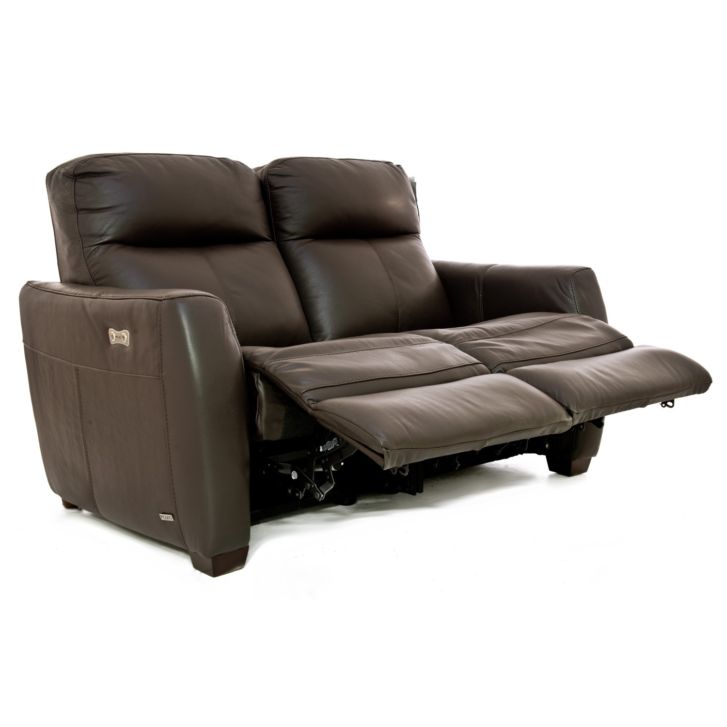 2 seater power recliner sofa really cheap fraser two