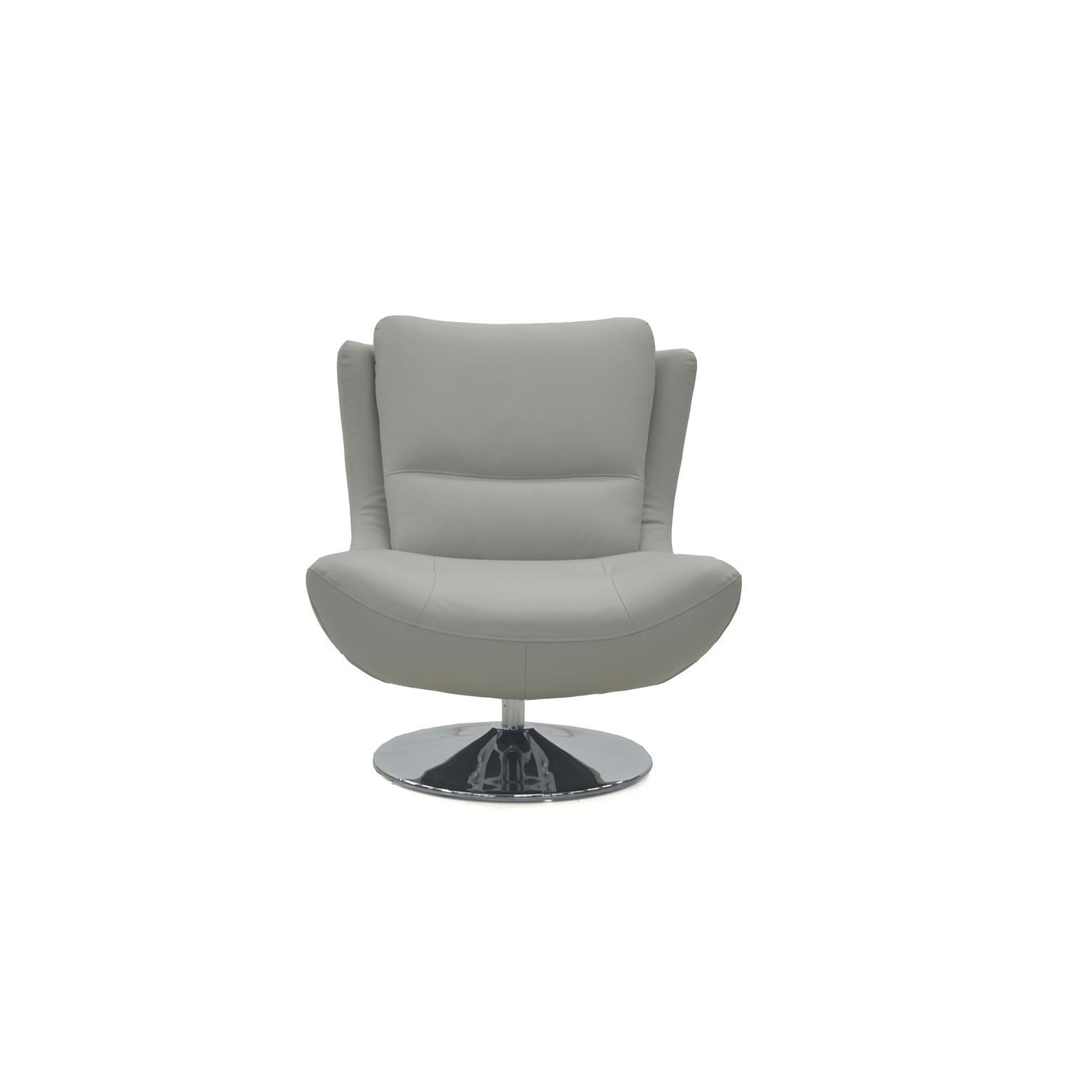swivel chair the range stand test reference values celia