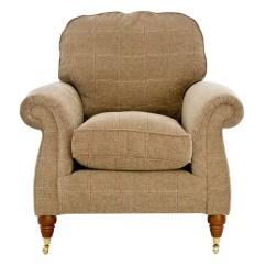 Parker Knoll Dining Chairs Second Hand Scandinavian Design Kneeling Chair Westbury