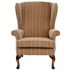 Parker Knoll Dining Chairs Second Hand V Rocker Se Gaming Chair Penshurst Wing