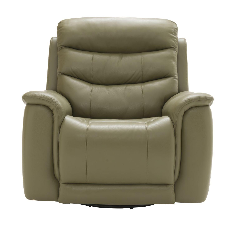 la z boy recliner chairs uk turquoise patio chair cushions sheridan power