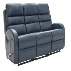 La Z Boy Office Chair Uk Herman Miller Swoop Albany Three Seater Power Recliner Sofa