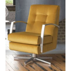 Swivel Chair The Range Rooms To Go Tables And Chairs Oslo