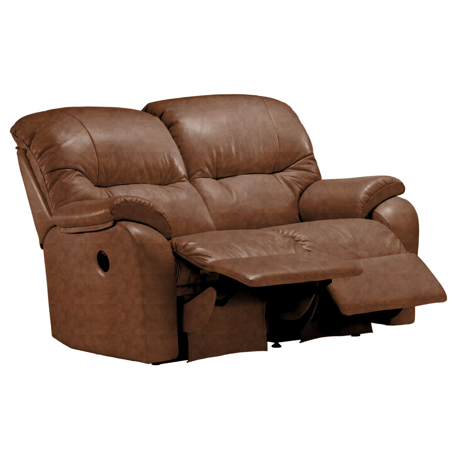 2 seater power recliner sofa slipcover diy g plan mistral two double