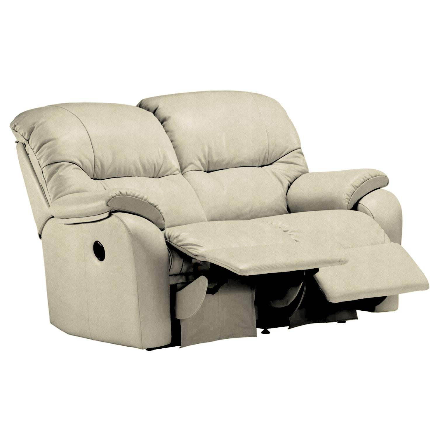 2 seater power recliner sofa cheap sectional sofas portland g plan mistral two double