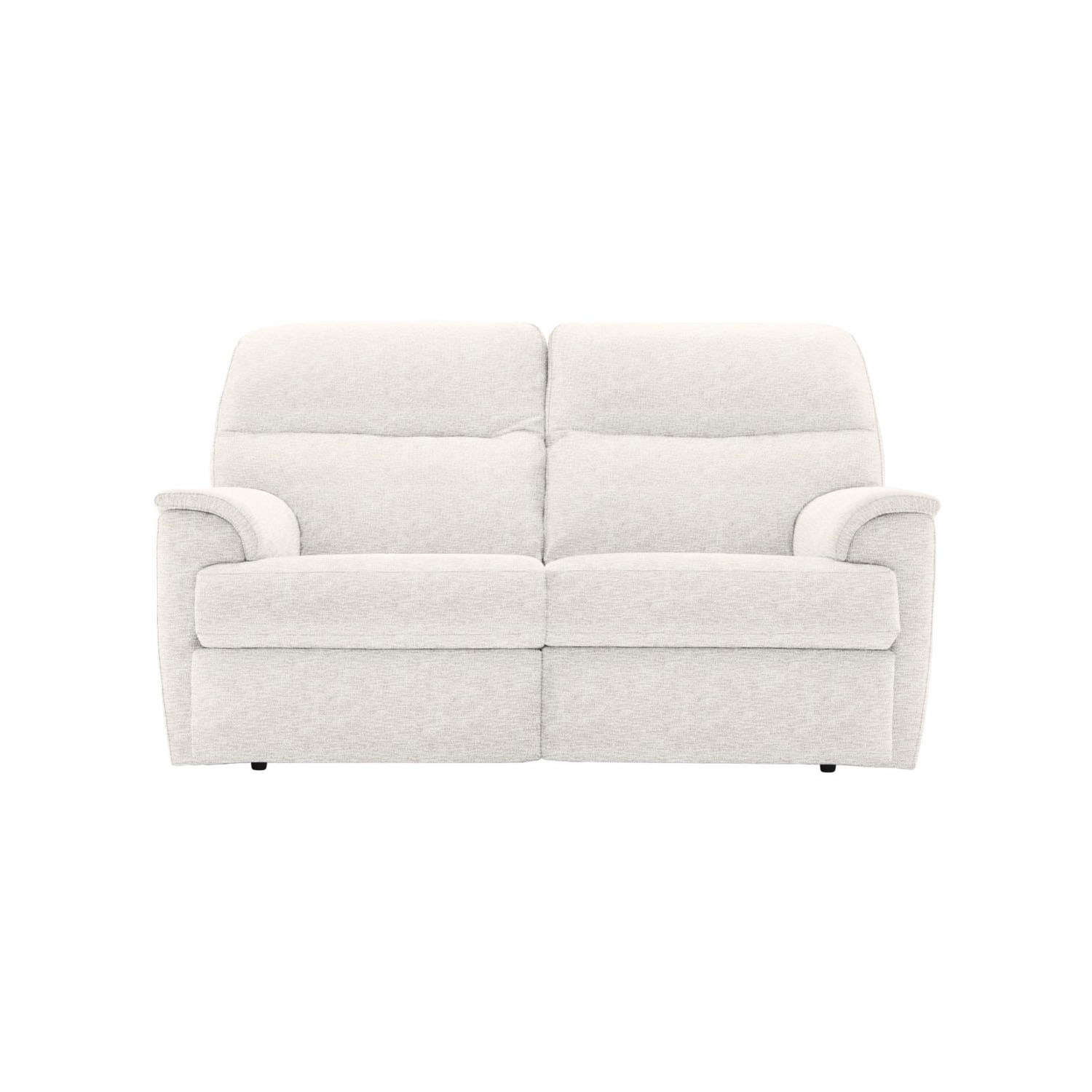 watson sofa table bed single chair g plan two seater