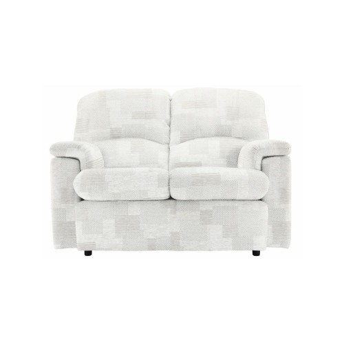 small 2 seater sofa cheapest outdoor g plan chloe two