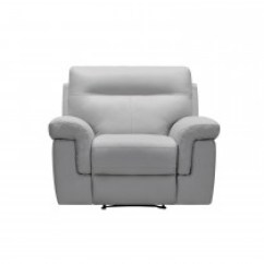 Recliner Chairs Cheap Swing Chair Menards Buy Online Or Click And Collect Leekes Casa Louis Power