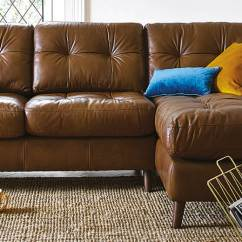 The Leather Sofa Company Uk Whats Best Thing To Clean Arms Park Furnishers Furniture Kitchens And Home Accessories Sale